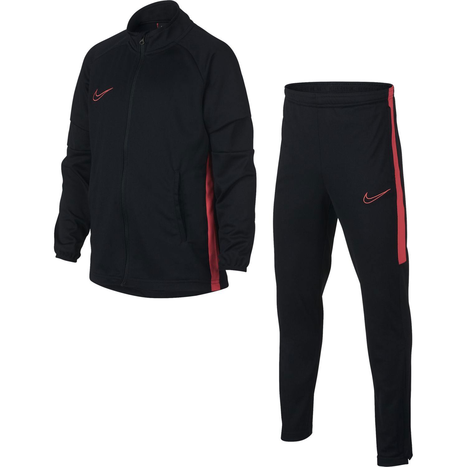 NIKE DRI-FIT ACADEMY AO0794-013 JR