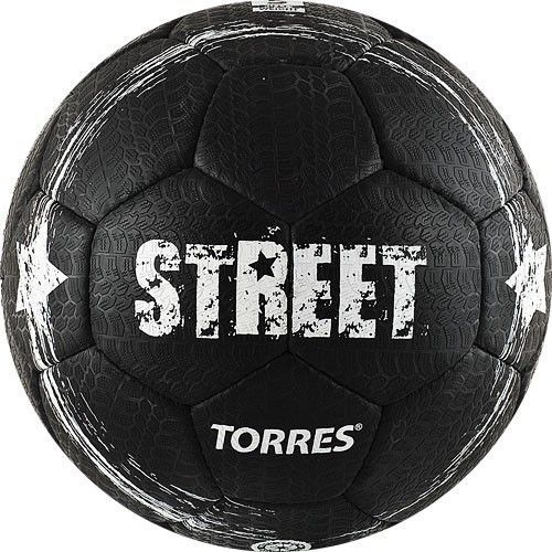 TORRES STREET F00225