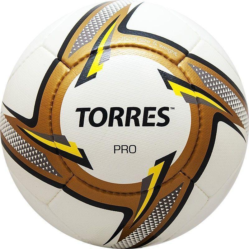 TORRES PRO F31815