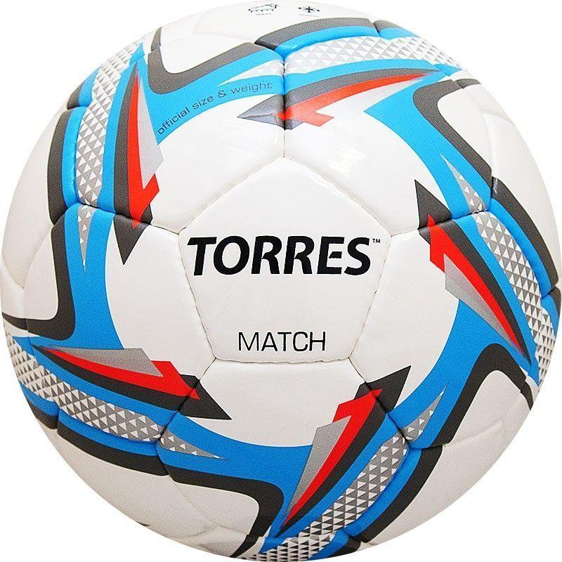 TORRES MATCH F31824