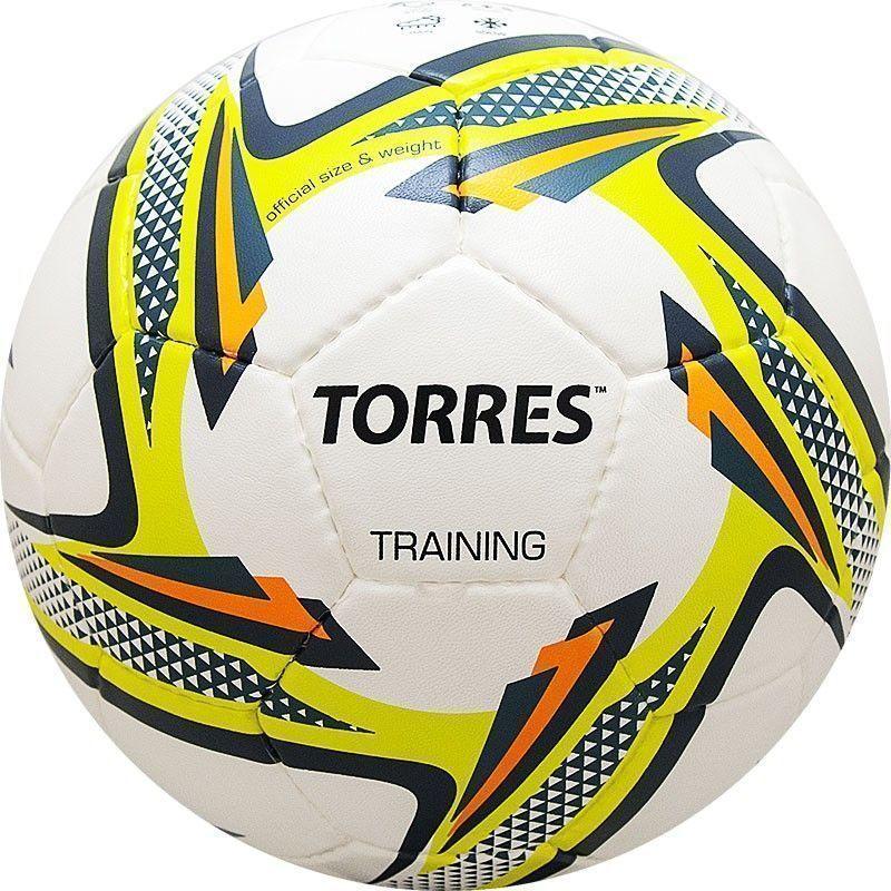 TORRES TRAINING F31855