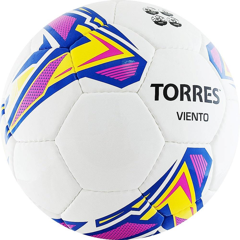 TORRES VIENTO WHITE F31905