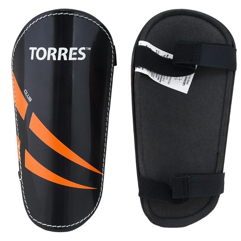 TORRES CLUB FS1607
