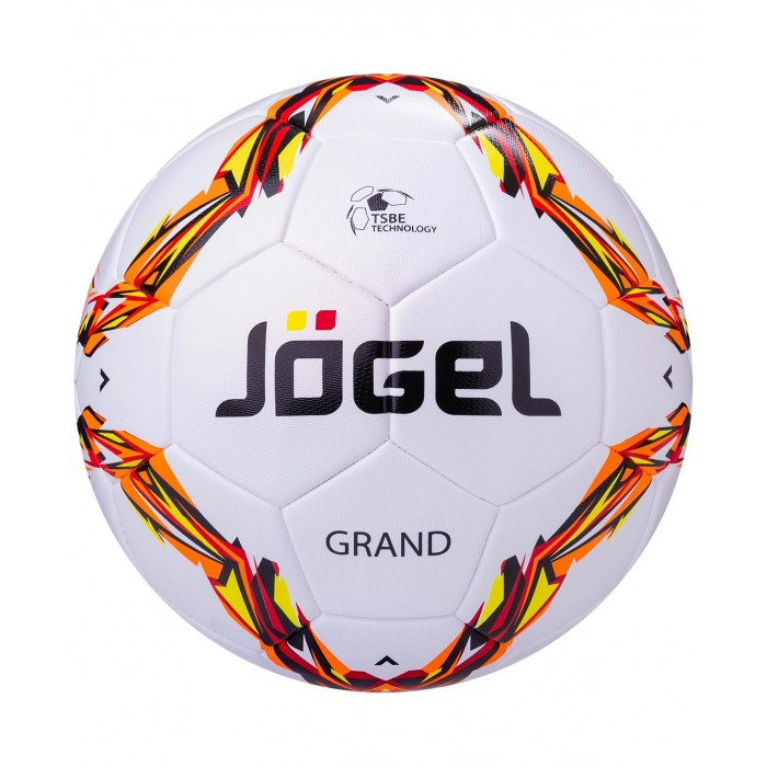 JOGEL GRAND JS-1010