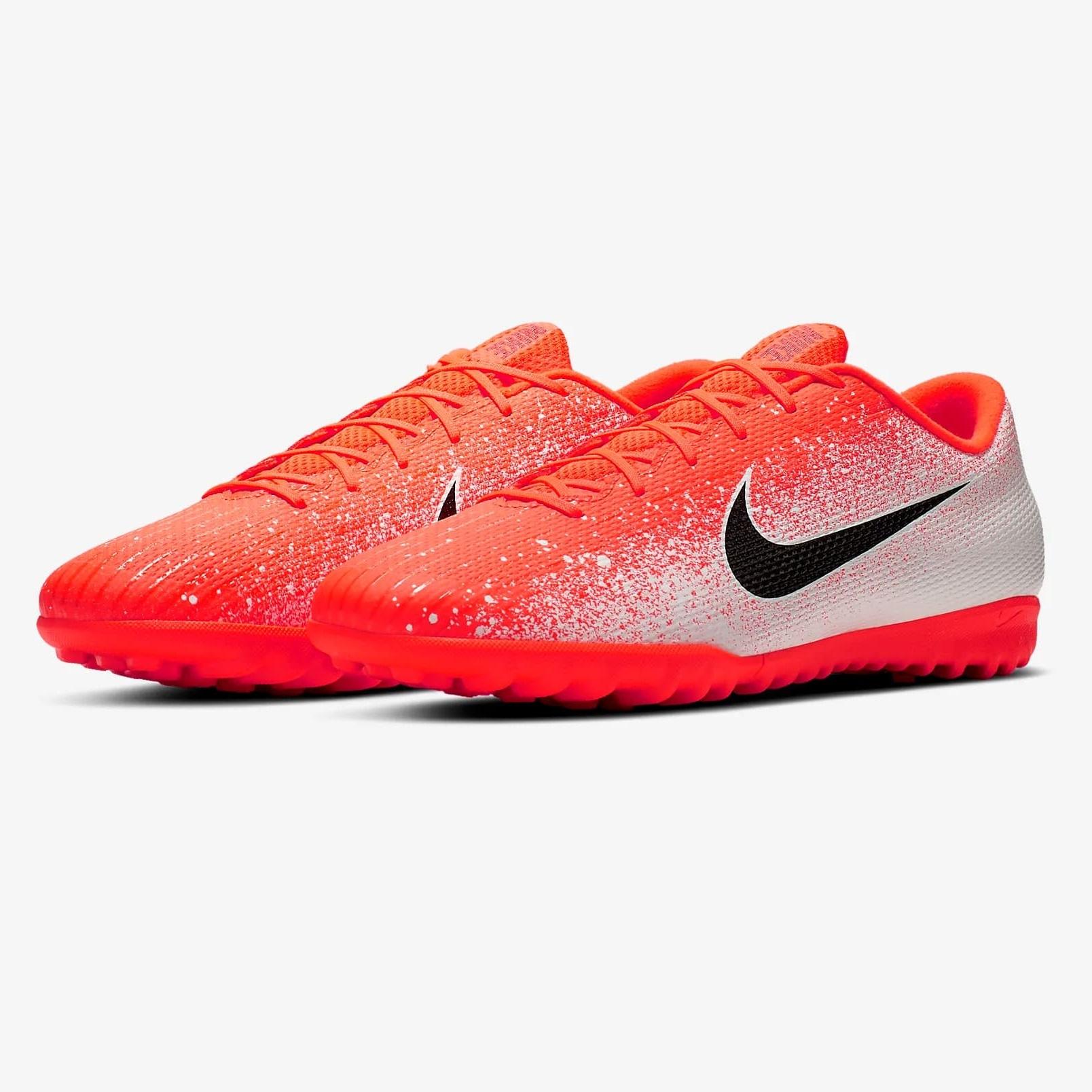 91c46232 Шиповки для футбола от магазина FAIR PLAY | Купить футбольные шиповки