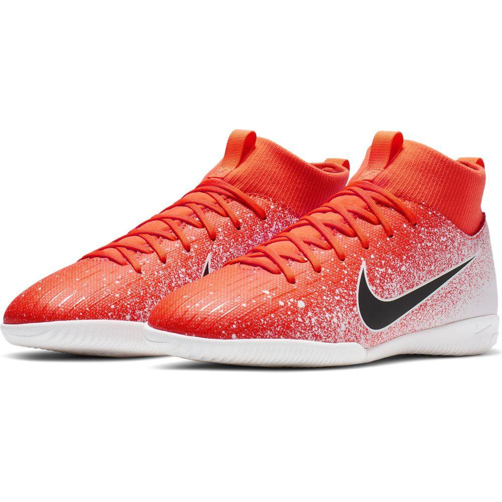 NIKE SUPERFLYX VI ACADEMY GS IC AH7343-801 JR