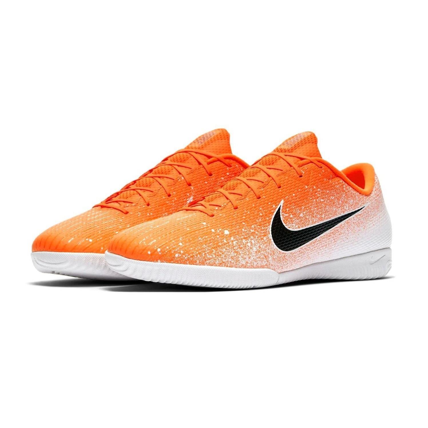 09f543df Обувь для зала в магазине FAIR PLAY | Купить обувь для мини футбола