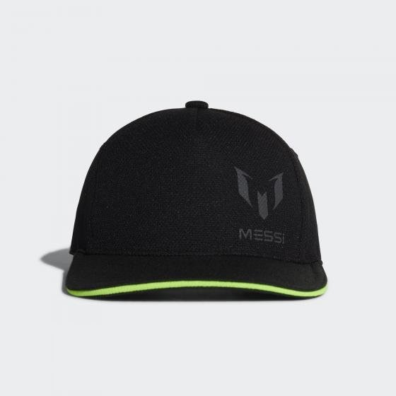 ADIDAS MESSI KIDS CAP DJ2254 (детская)