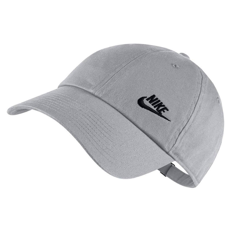 NIKE W H86 CAP FUTURA CLASSIC 832597-092
