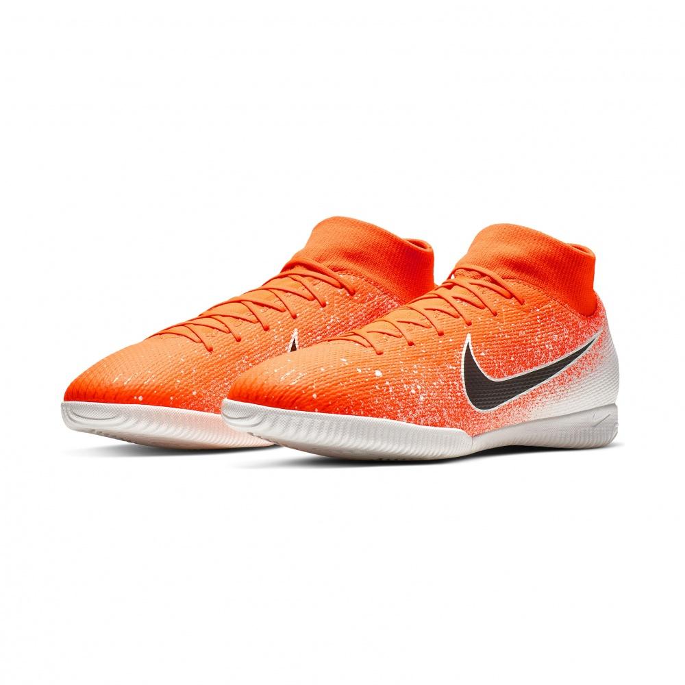26d9f8e3 Обувь для зала в магазине FAIR PLAY | Купить обувь для мини футбола