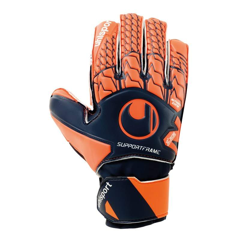 UHLSPORT NEXT LEVEL SOFT SF 101110301 JR
