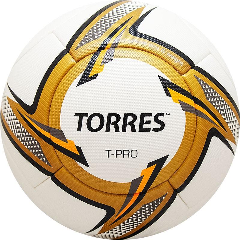 TORRES T-PRO F31899