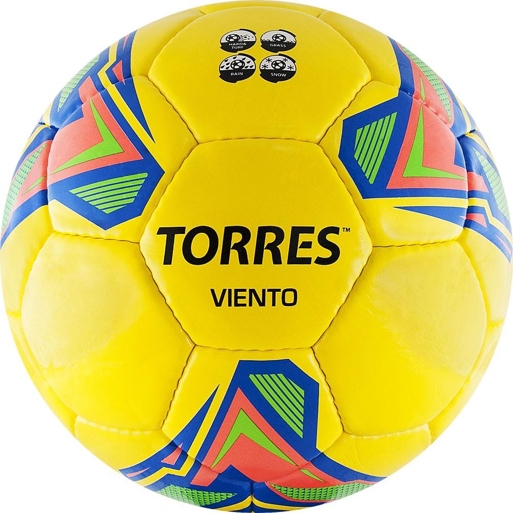 TORRES VIENTO F31945