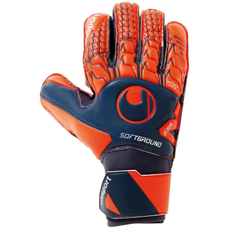 UHLSPORT NEXT LEVEL SOFT PRO 101110501
