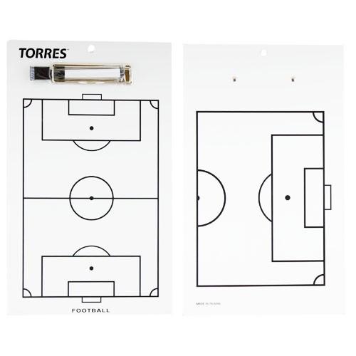 Такт. доска TORRES TR1002S