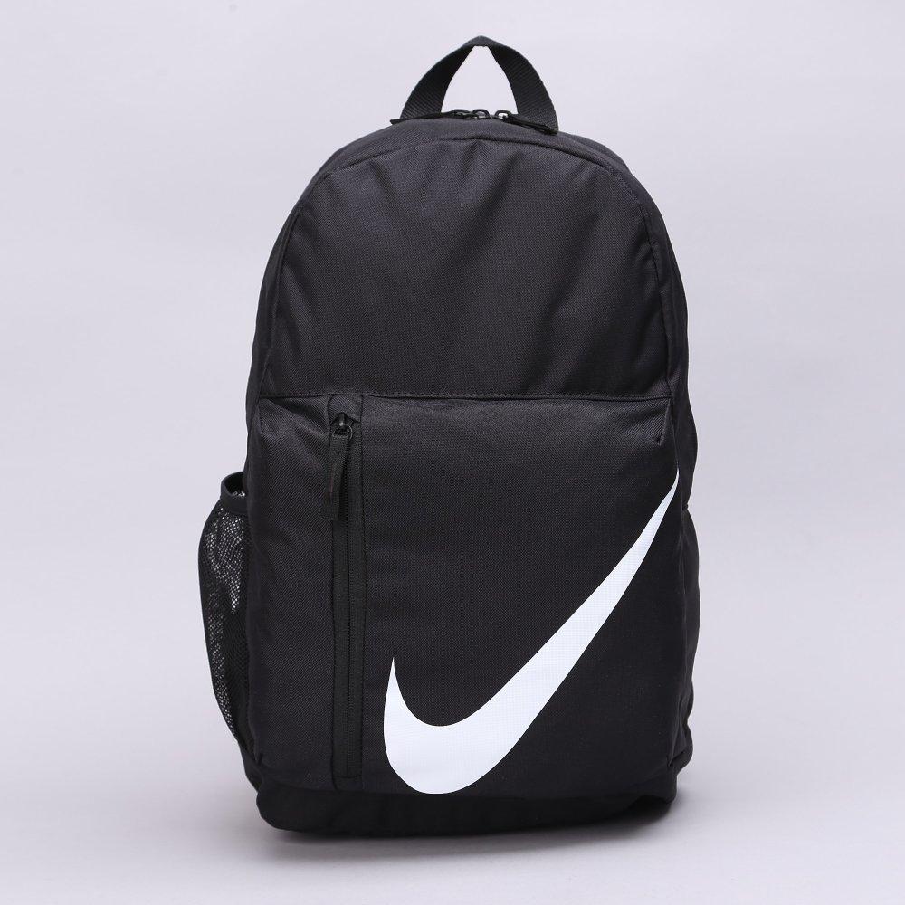 Nike Elemental Backpack BA5405-010