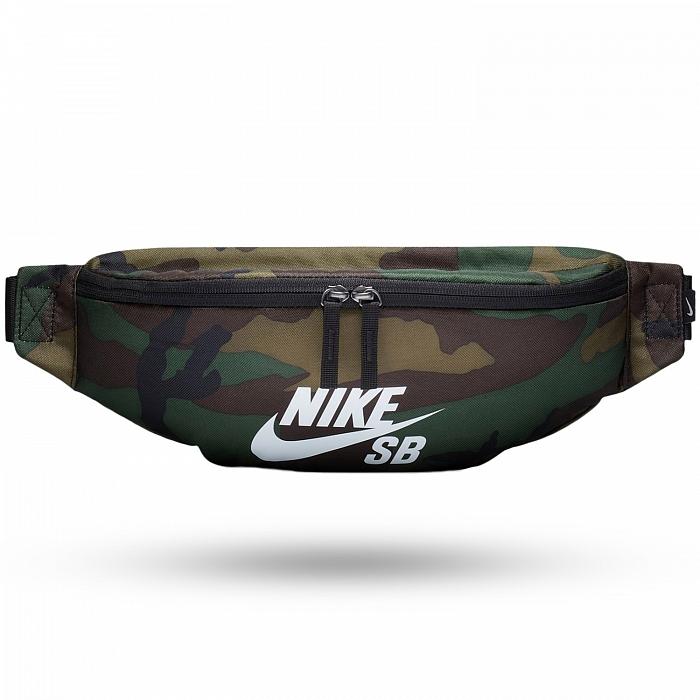 Nike SB Heritage BA6067-210