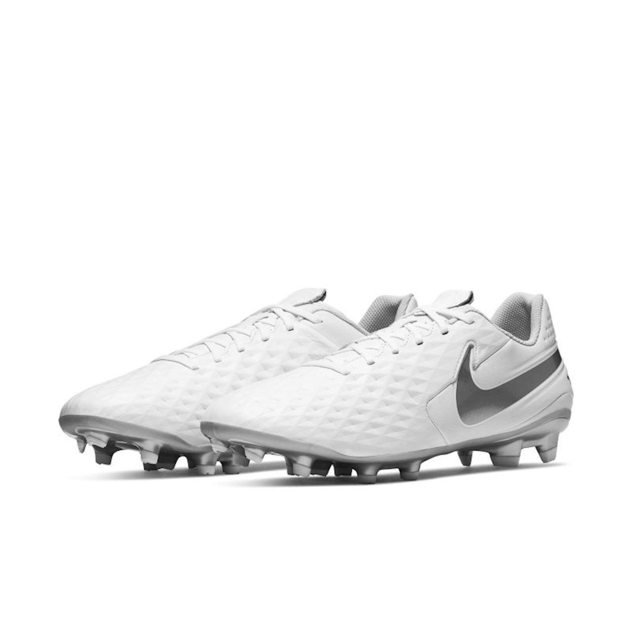 NIKE LEGEND VIII ACADEMY FG/MG AT5292-100
