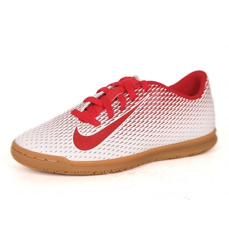 NIKE BRAVATA IC 844438-177 JR