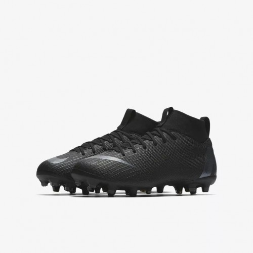 NIKE SUPERFLY VI ACADEMY GS MG AH7337-001 JR