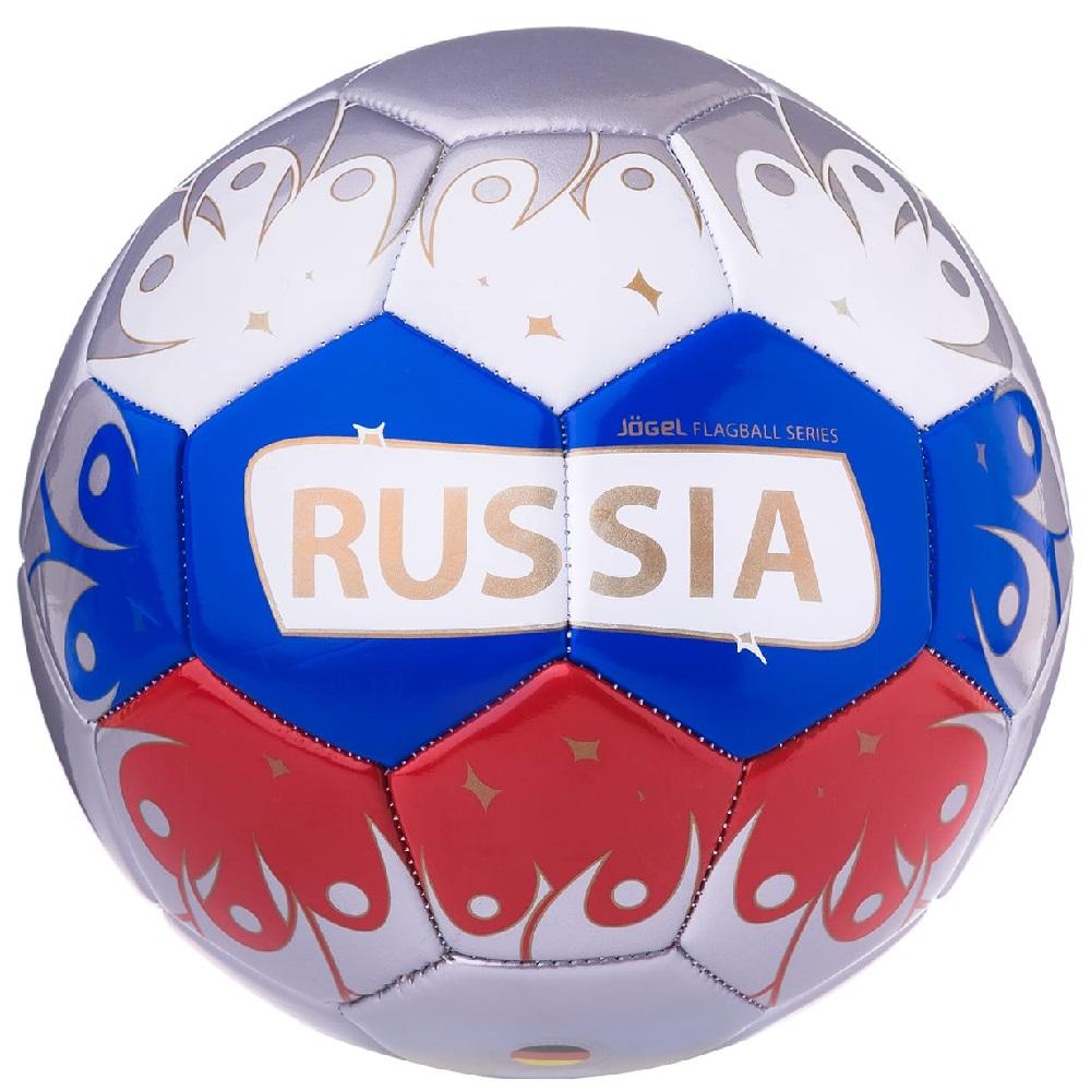 JOGEL RUSSIA