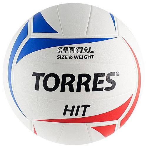 TORRES Hit V30055