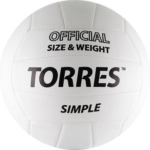 TORRES Simple V30105