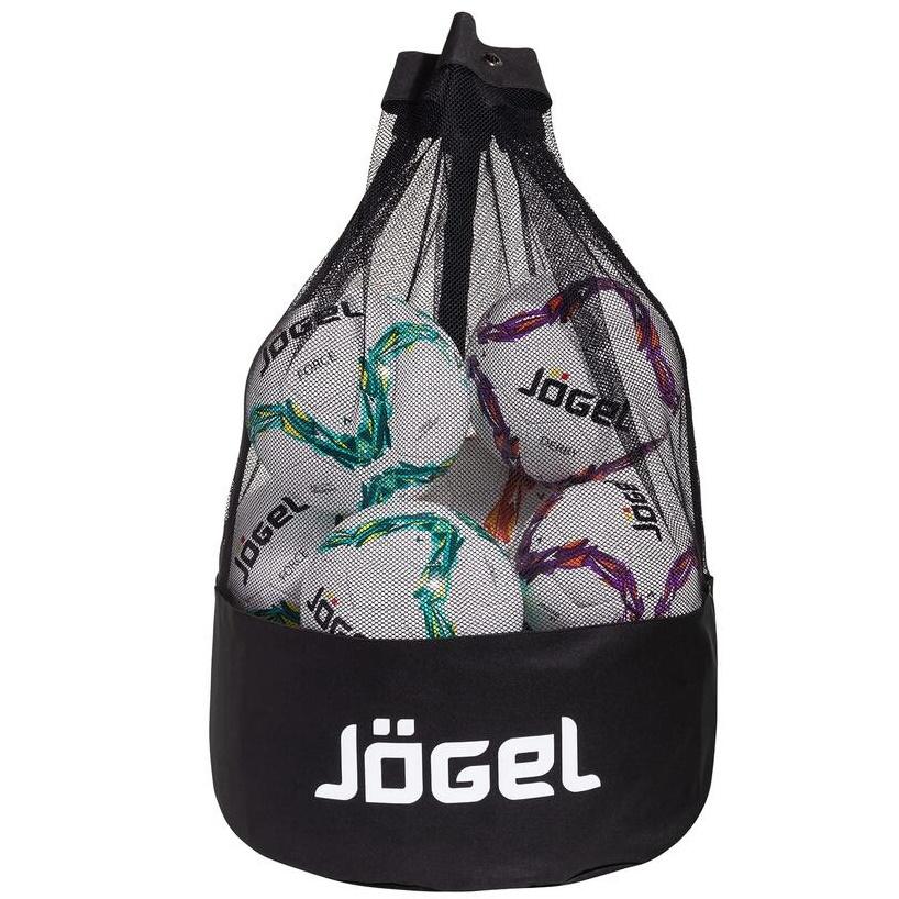 JOGEL JBM-1804-061