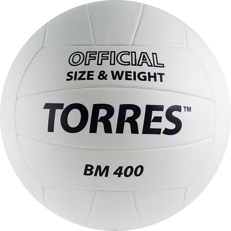 TORRES BM400 V30015