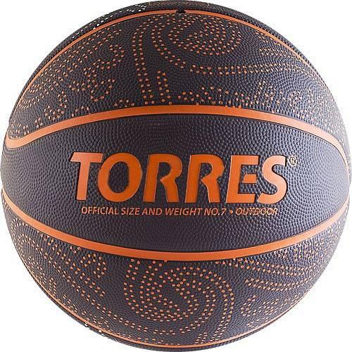 TORRES TT B00127