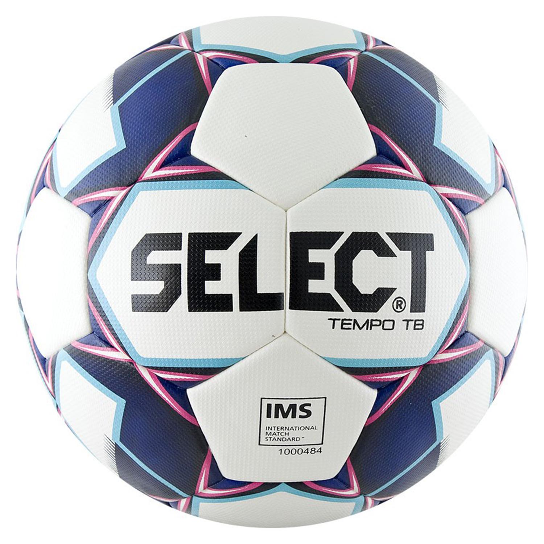 SELECT TEMPO 810416-009