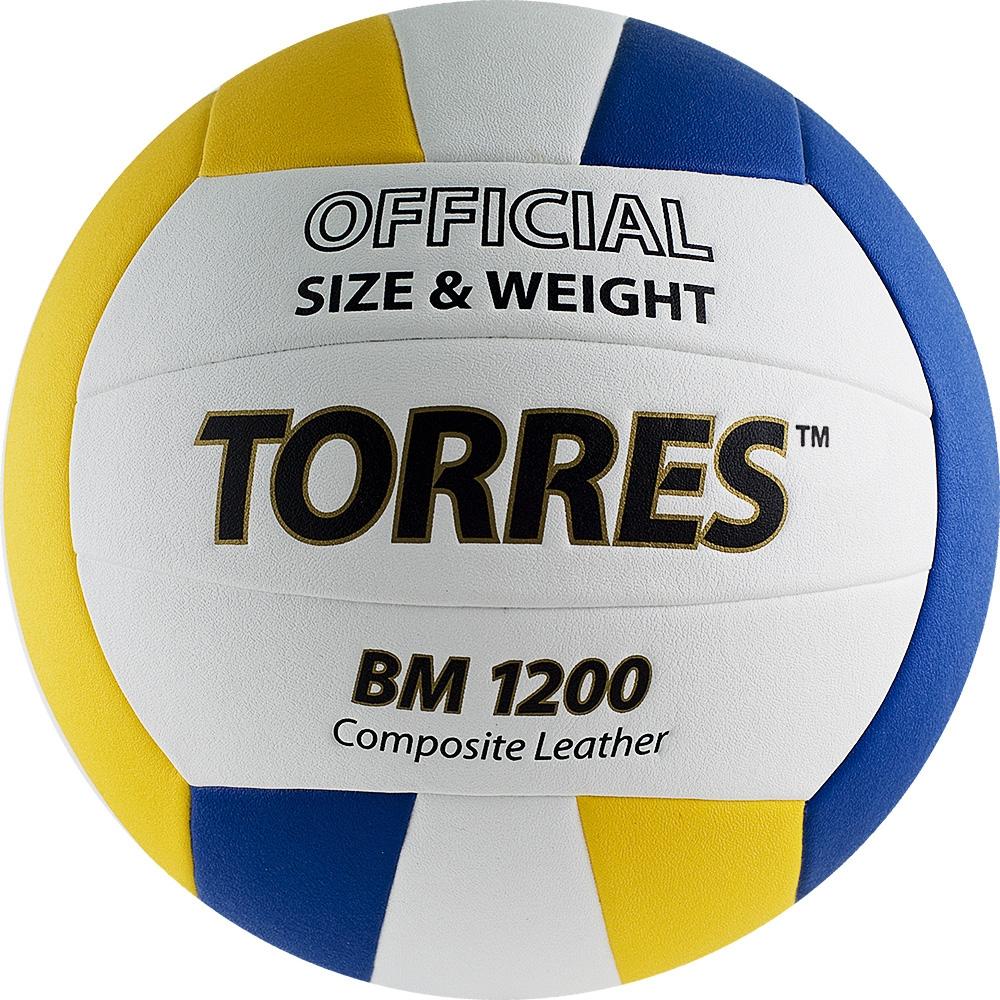 TORRES BM1200 V40035