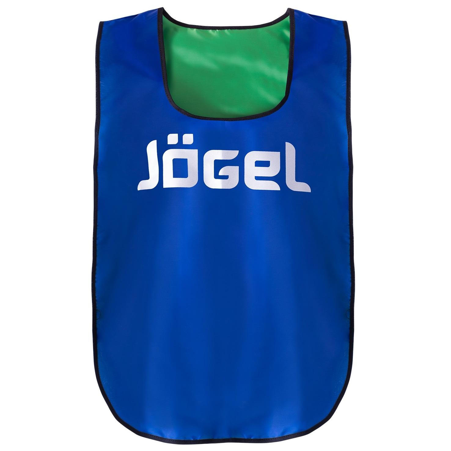 JOGEL JBIB-2001