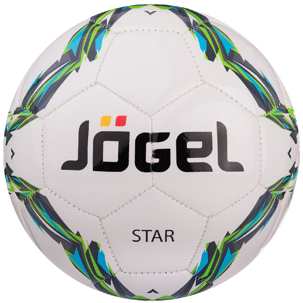 JOGEL JF-210 STAR