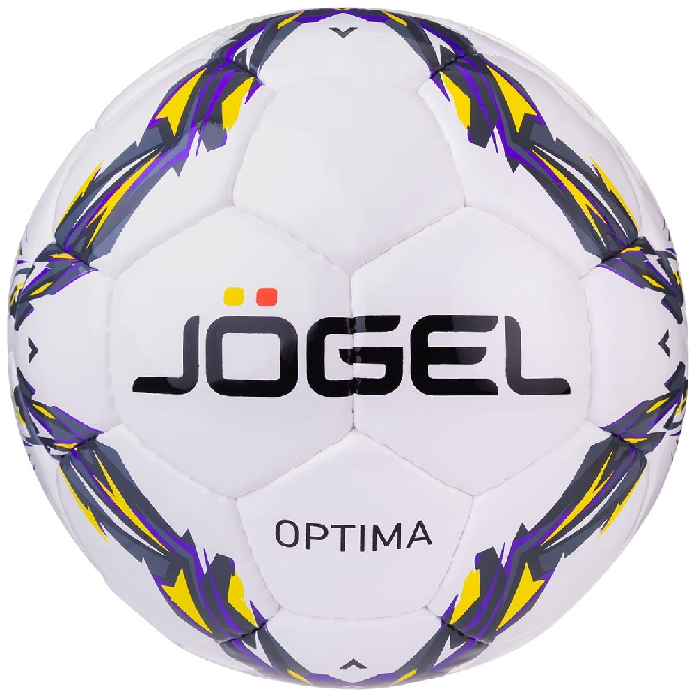 JOGEL JF-410 OPTIMA