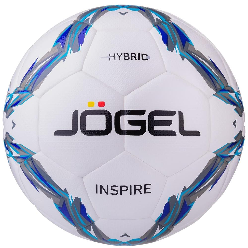 JOGEL JF-600 INSPIRE