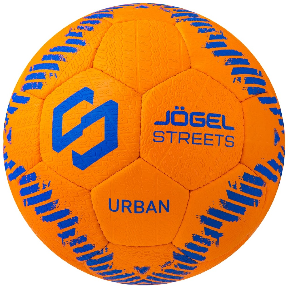 JOGEL JS-1110 URBAN