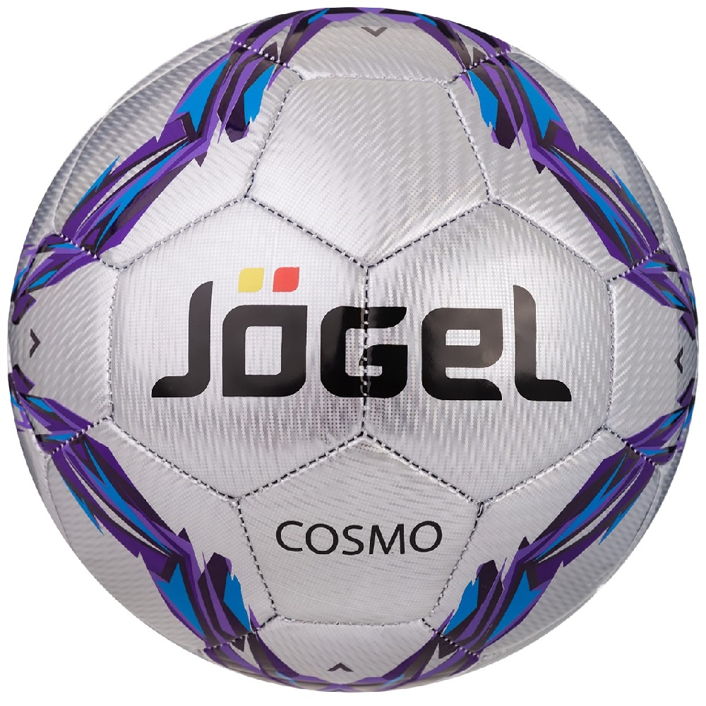JOGEL JS-310 COSMO