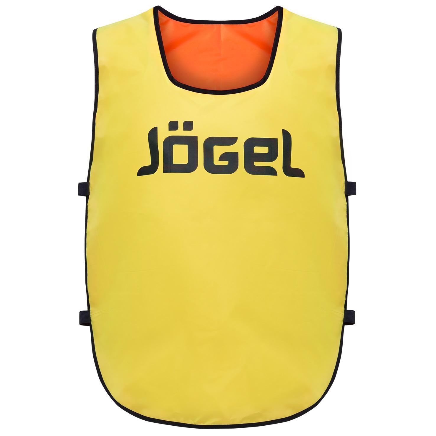 JOGEL JBIB-2001(ж\о)