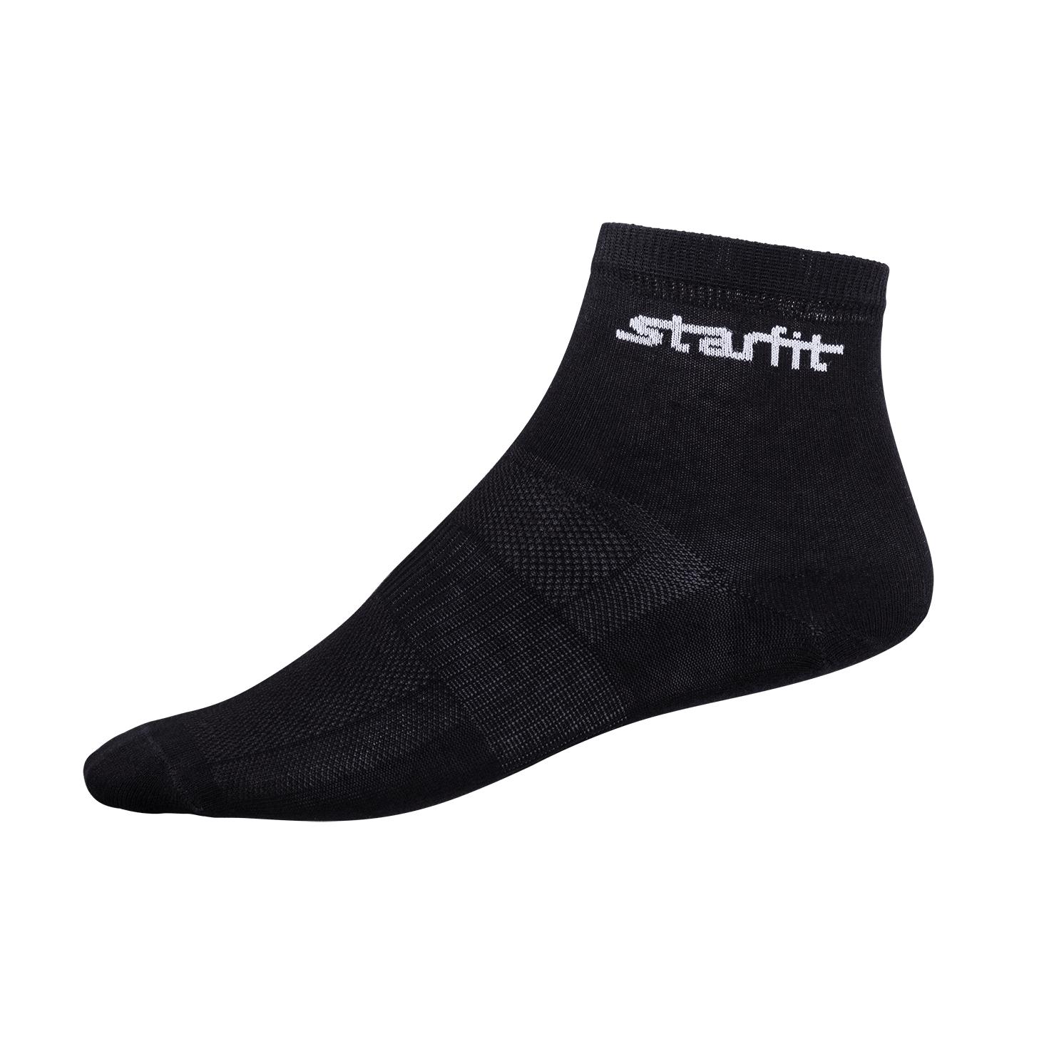 STARFIT SW-204