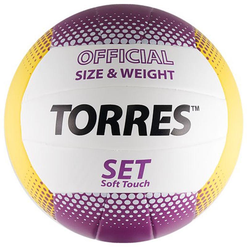 TORRES Set V30045