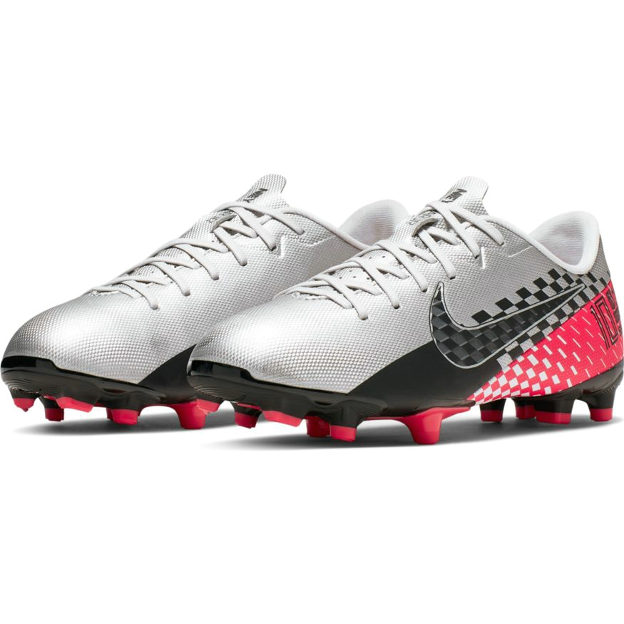 NIKE VAPOR XIII ACADEMY NJR FG/MG AT8125-006 JR