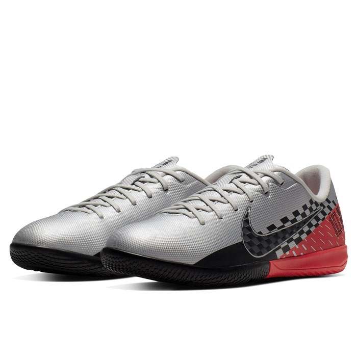 NIKE VAPOR XIII ACADEMY NJR IC AT8139-006 JR
