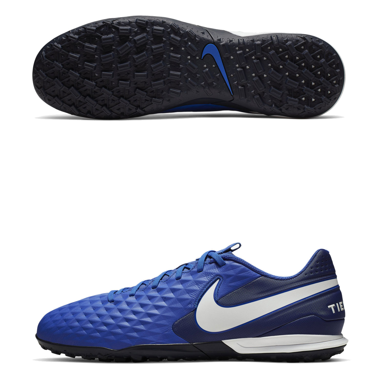 NIKE LEGEND VIII ACADEMY TF AT6100-414