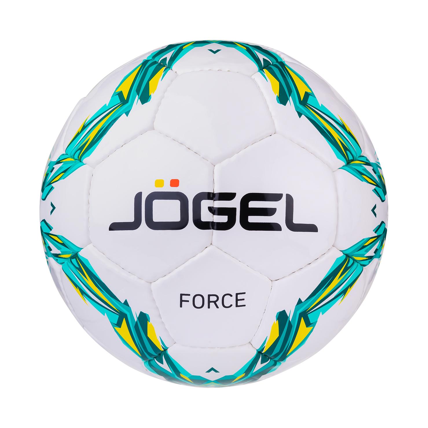 JOGEL Force JS-460