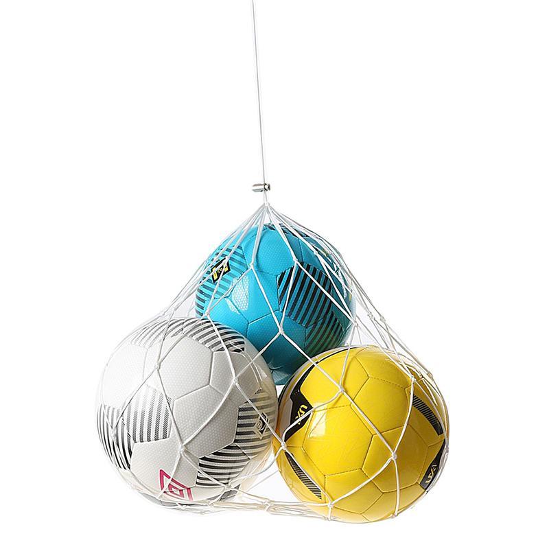 Сетка на 5-7 мячей FS-№5