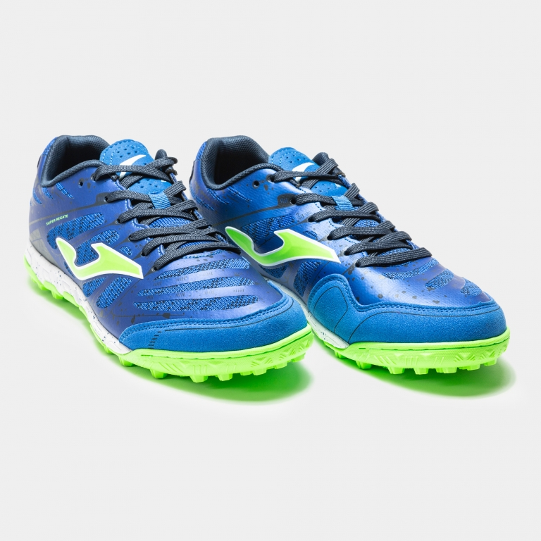 JOMA SUPER REGATE SREGW.904.TF