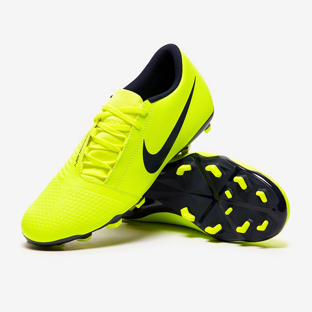 NIKE PHANTOM VENOM CLUB FG AO0577-717