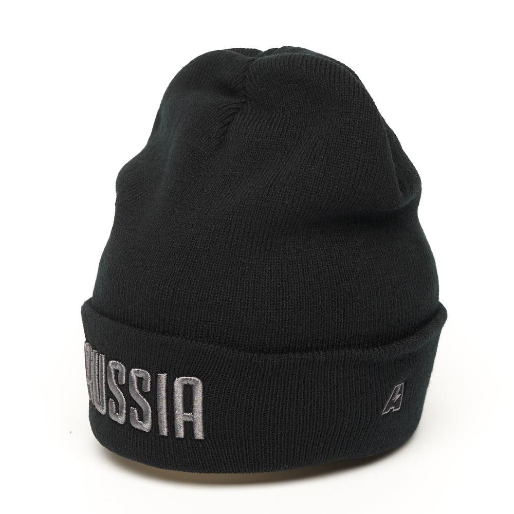 Шапка Россия 11389