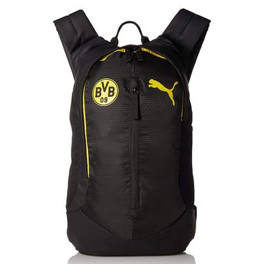 Puma BVB Performance Backpack 7493101